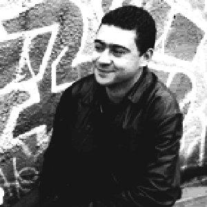 Image for 'Alex Reece'