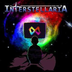 Image for 'Interstellaria'