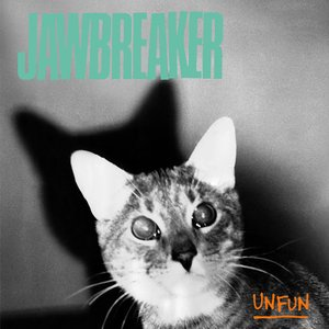 Image for 'Unfun'