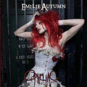 Zdjęcia dla 'Opheliac -- The Deluxe Edition'