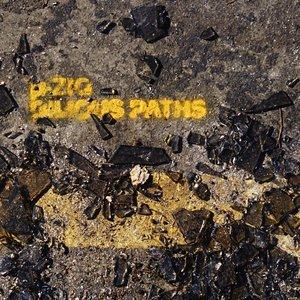 Immagine per 'Bilious Paths'