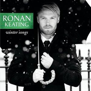 Изображение для 'Winter Songs'