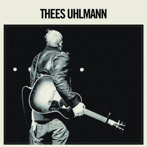 Bild für 'Thees Uhlmann'