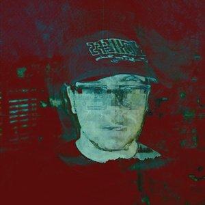 Bild für 'Dredd'