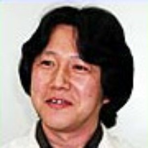 Image for 'Akito Nakatsuka'