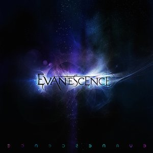 Image for 'Evanescence (Deluxe Version)'