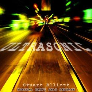Zdjęcia dla 'Ultrasonic'