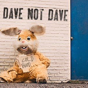Image for 'Dave Not Dave'