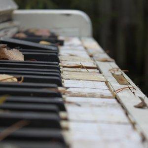 Zdjęcia dla 'Relaxing Piano Music Consort'