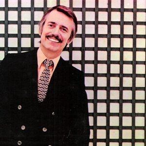 Image for 'Paul Mauriat'