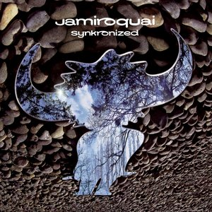 Image for 'Synkronized'