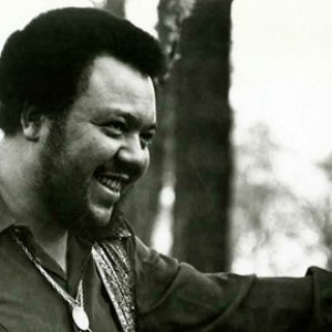 Image for 'Charles Earland'