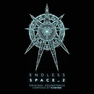 Image for 'Endless Space 2 (Original Video Game Soundtrack)'