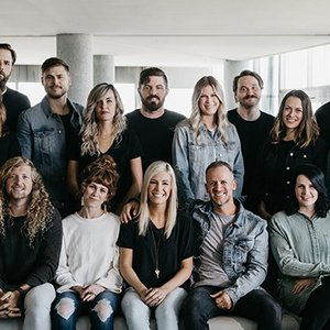 Image for 'Bethel Music'