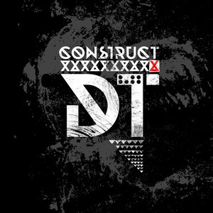 Image for 'Construct'