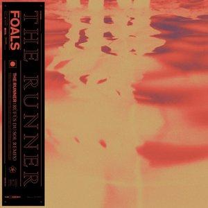 Image for 'The Runner (RÜFÜS DU SOL Remix)'
