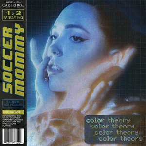 Image for 'color theory [Explicit]'