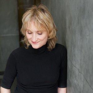 Image for 'Jill Sobule'