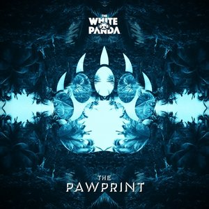 Image for 'The Pawprint'