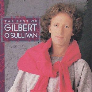 Image for 'The Best Of Gilbert O'Sullivan'