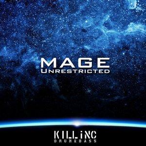 Изображение для 'Unrestricted'