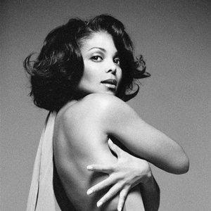 Изображение для 'Janet Jackson'