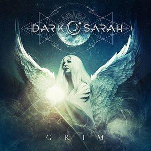 Изображение для 'Grim'