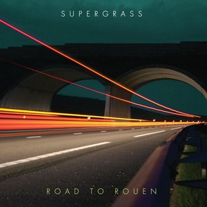 Image for 'Road to Rouen'