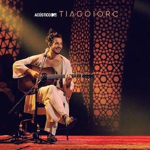 Image for 'Acústico MTV Tiago Iorc (Ao Vivo)'