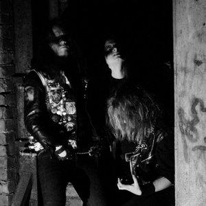 Image for 'Bonehunter'