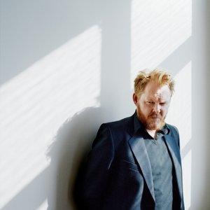 Bild för 'Mattias Alkberg'