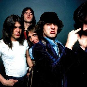 Изображение для 'AC/DC'
