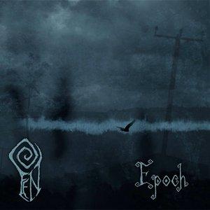 Immagine per 'Epoch'