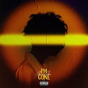 Image for 'I'm Gone'