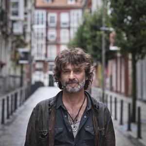 Imagen de 'Quique González'