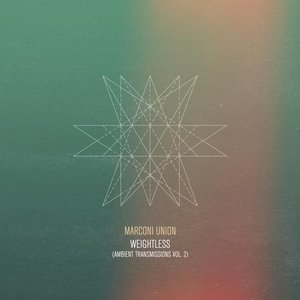 Image for 'Weightless (Ambient Transmission Vol. 2)'