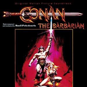 Imagen de 'Conan el Bárbaro'