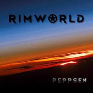 Bild für 'RimWorld'