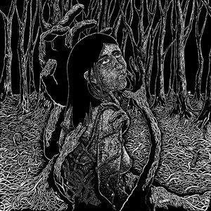 Изображение для 'Closet Witch'