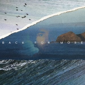 Image pour 'Back For More'