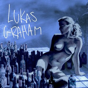 Image for 'Lukas Graham (Blue Album)'