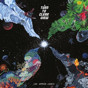 Image for 'Turn to Clear View'