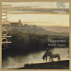 Imagen de 'Chopin: Complete Nocturnes'