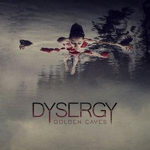 Bild för 'Dysergy'