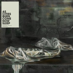 Image for 'Come Now Sleep'