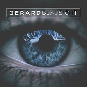Image for 'Blausicht'