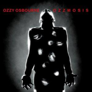 Изображение для 'Ozzmosis'