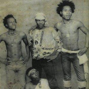 Image for 'Ngozi Family'