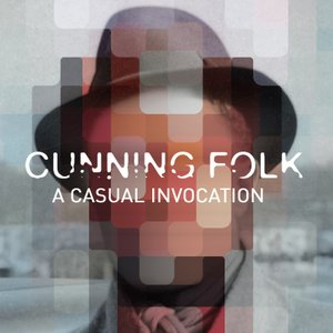 Image for 'A Casual Invocation'