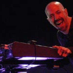 Image for 'Jordan Rudess'